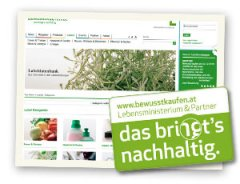 Bewusst kaufen (www.bewusstkaufen.at)