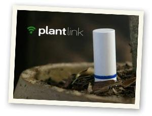 PlantLink