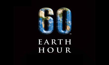 Earth Hour 2010 – Wie Sinnvoll ist diese Kampagne?