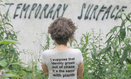 Veranstaltungsreihe zum Thema Urban Gardening in Wien