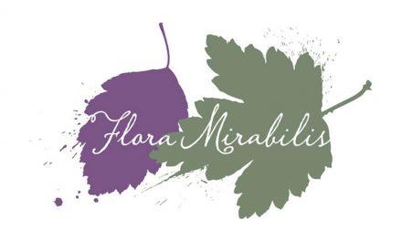 Flora Mirabilis 2011 – Herbstliche Gartentage in Wien