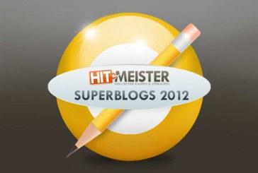 Stimmt ab und wählt GartenGnom.net zum Garten-Superblog 2012!
