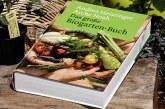 Das große Biogarten-Buch – Buchvorstellung