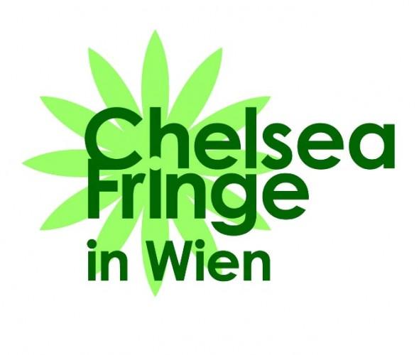 Logo: Chelsea Fringe in Wien