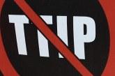 TTIP: Bedrohung durch das Freihandelsabkommen bis in den Garten