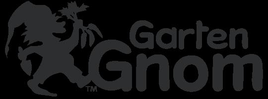 GartenGnom