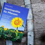 Buchvorstellung: Homöopathie für Pflanzen