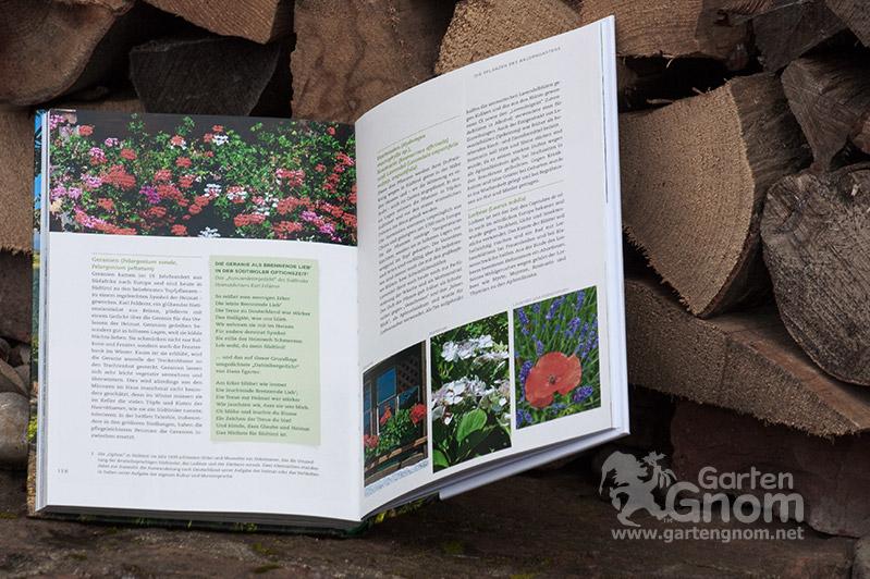 Seite: Bauerngärten in Südtirol