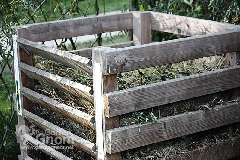 kompost wie man ihn richtig plant anlegt aufbereitet und nutzt. Black Bedroom Furniture Sets. Home Design Ideas